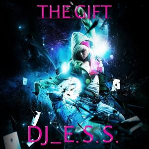 The Gift (Extended Mix)