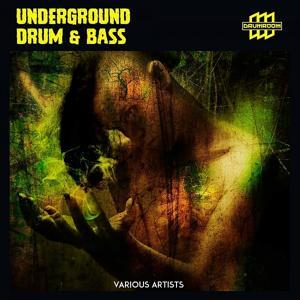 Underground Drum & Bass
