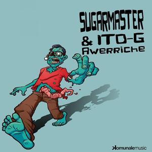 Awerriche
