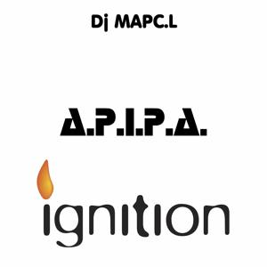 A.P.I.P.A. (Ignition)