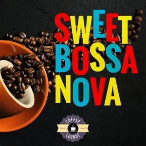 Sweet Bossa Nova