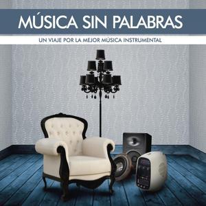Musica Sin Palabras