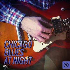 Chicago Blues at Night, Vol. 1