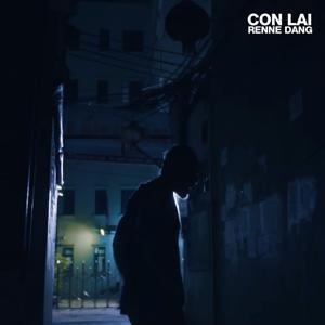 Con Lai