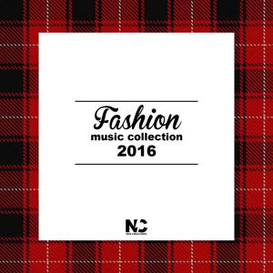 Fashion Music Collection 2016
