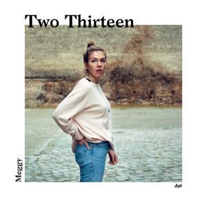Two Thirteen