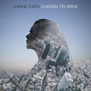 Chosen to Serve
