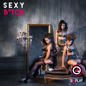 Sexy B*tch #007