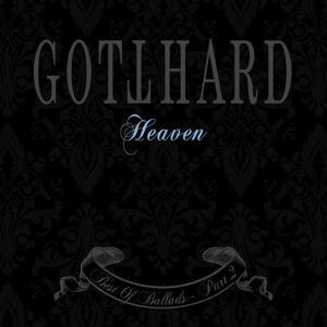 Heaven - Best of Ballads, Pt. 2