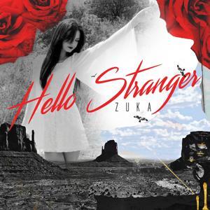 Hello Stranger (Piano Lounge)