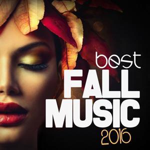 Best Fall Music 2016