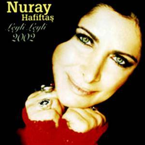 Leyli Leyli  2002