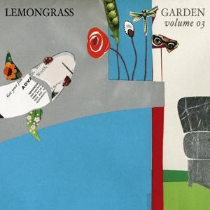Lemongrass Garden, Vol. 3