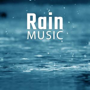 Rain Music – Most Relaxation Music, Sounds of Nature, Birds, Rain, Ocean Waves, Relax Spa, Deep Sleep