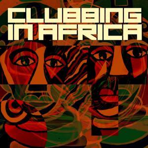 Clubbing in Africa