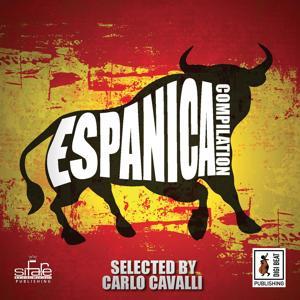 Espanica Compilation