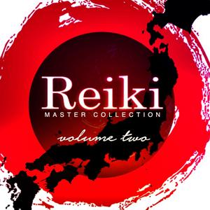 Reiki Master Collection, Vol. 2