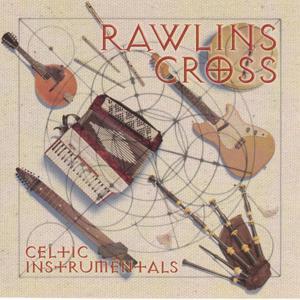 Celtic Instrumentals
