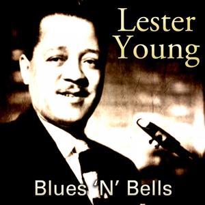 Blues 'N' Bells