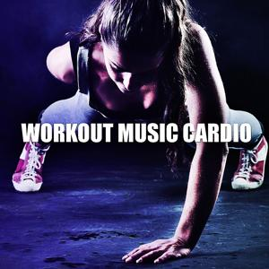 Workout Music Cardio