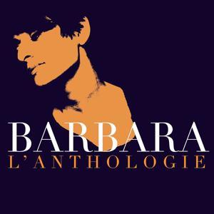 Barbara - Anthologie