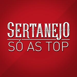 Sertanejo Só As Top