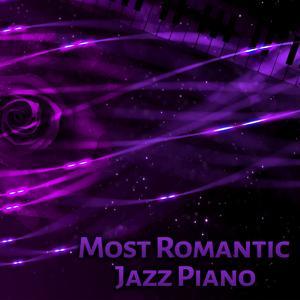 Most Romantic Jazz Piano
