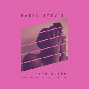 Rap Queen