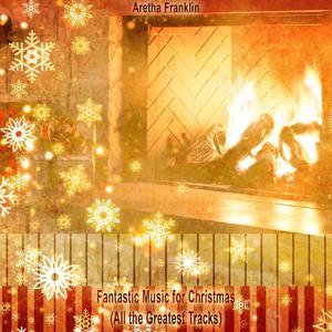 Fantastic Music for Christmas