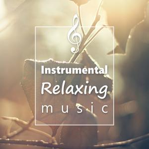 Instrumental Relaxing Music – Jazz Music Instrumental, Inner Peace, Relax
