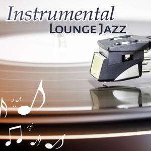Instrumental Lounge Jazz