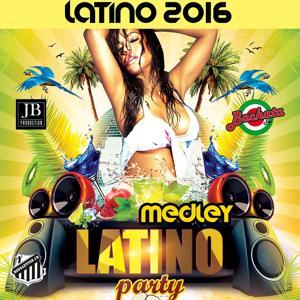 Latino 2016