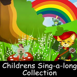 Childrens Sing a Long Collection