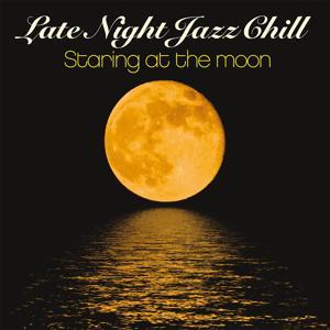 Late Night Jazz Chill