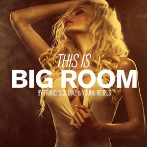 This Is Big Room By Francesco Diaz & Young Rebels