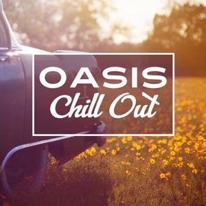 Oasis Chill Out - Brazilian Music, Ambient Light, Memories