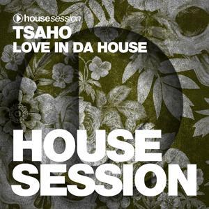 Love in da House