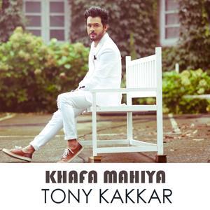Khafa Mahiya
