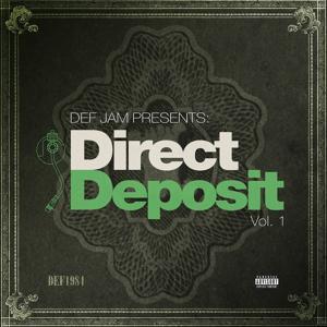Def Jam Presents: Direct Deposit