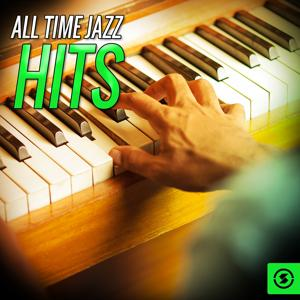 All Time Jazz Hits