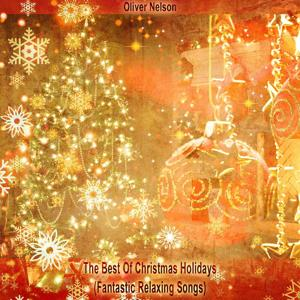 The Best Of Christmas Holidays