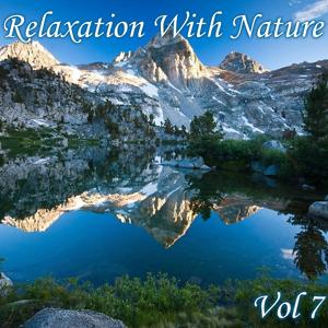 Relaxation With Nature, Vol. 7