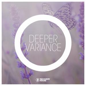 Deeper Variance Vol. 1