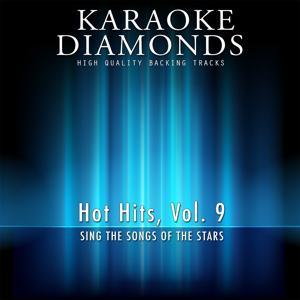 Hot Hits, Vol. 9