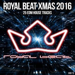 Royal Beat Xmas 2016