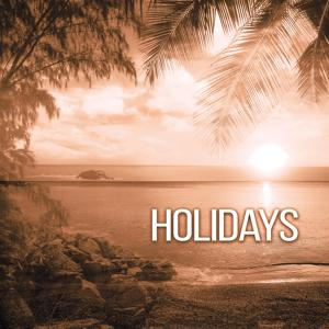 Holidays - Cool Fun, Cool Memories, Time with Beloved, Pictures of Beach, Sand between Fingers