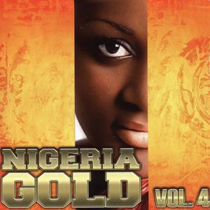 Nigeria Gold, Vol. 4
