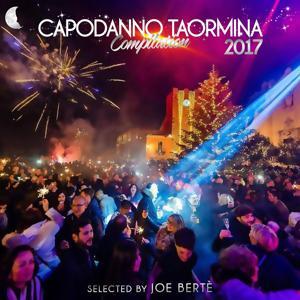 Capodanno 2017 Taormina