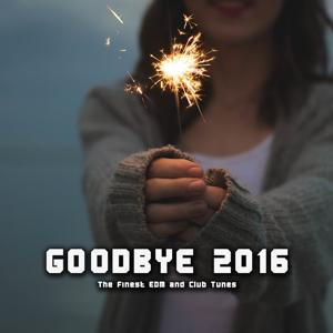 Goodbye 2016 (The Finest EDM and Club Tunes)