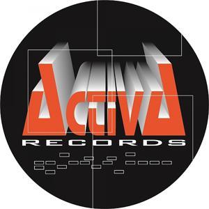 Activa EP Volume 4